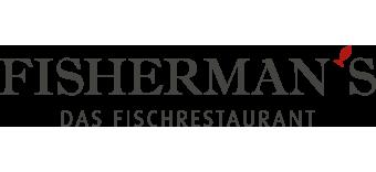 Fishermans » Das Fischrestaurant in Berlin