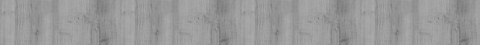fm_hg_wood-grey